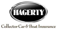 hagerty01200